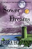 Sower of Dreams (The Gods' Dream Trilogy)