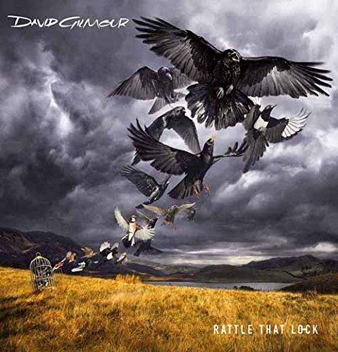 飛翔(Deluxe BD Version)(完全生産限定盤)(Blu-ray Disc付)