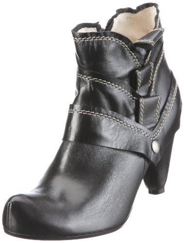 Tiggers CABRIO TS-CABRIO 10-V1 Damen Stiefel