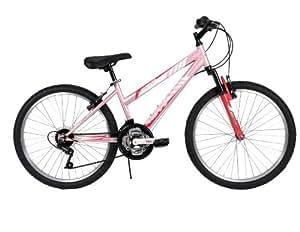 Amazon.com : Huffy Bicycle Company Women's 24334 Alpine