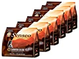 Senseo Sumatra Coffee Pods (Case of 6 Packages; 96 Pods Total)