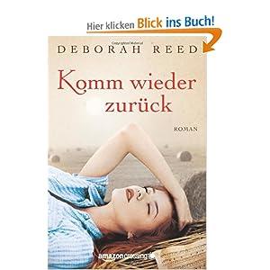 Deborah Reed auf Deutsch
