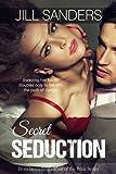 Secret Seduction (Secret Series Romance Novels)