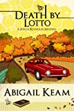 Death By Lotto (Josiah Reynolds Mystery 5) (Josiah Reynolds Mysteries)
