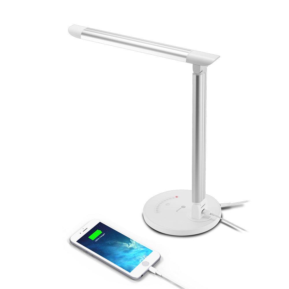 TaoTronics LED Desk Lamp 2999 regularly 23999