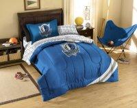Dallas Mavericks Bedding Price Compare