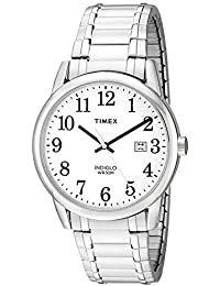 Amazon.in: timex indiglo: Watches