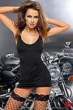 Obsessive Sexy STRETCH-MINIKLEID ROXANA