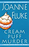 Cream Puff Murder (Hannah Swensen series Book 11)