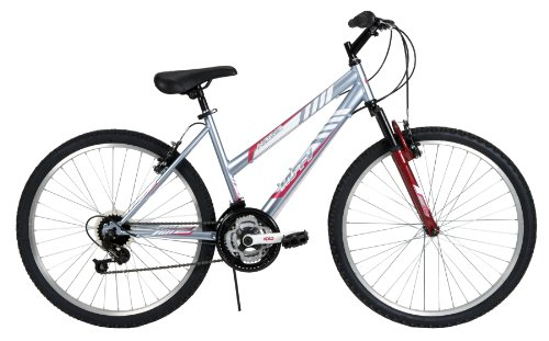 Find Bargain Huffy Bicycle Company Women's 26334 Alpine