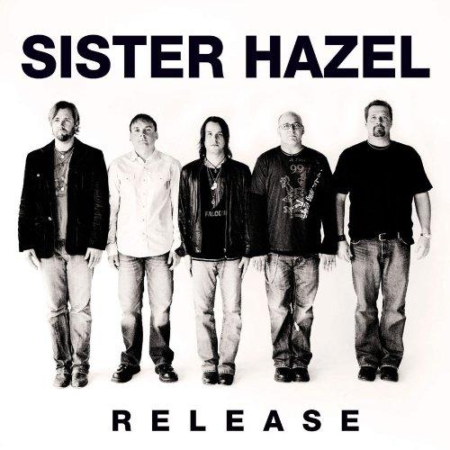 Release (Sister Hazel)