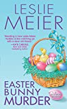Easter Bunny Murder (A Lucy Stone Mystery Series Book 19)