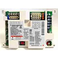OEM Trane Upgraded Furnace Control Circuit Board ...
