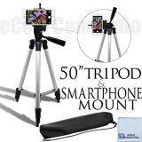 Smartphone-Tripod