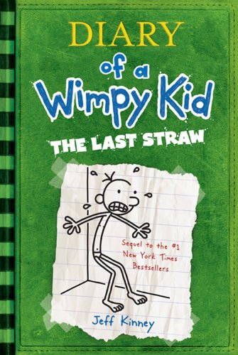 Diary Of A Wimpy Kid New York Times Book Review