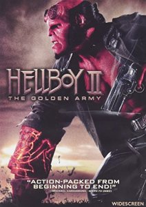 Hellboy-II-The-Golden-Army-Widescreen