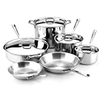 All-Clad Stainless Steel