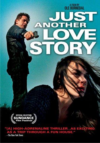 Başka Bir Aşk Hikayesi Just Another Love Story film izle