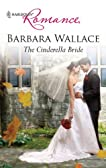 The Cinderella Bride (Harlequin Romance)