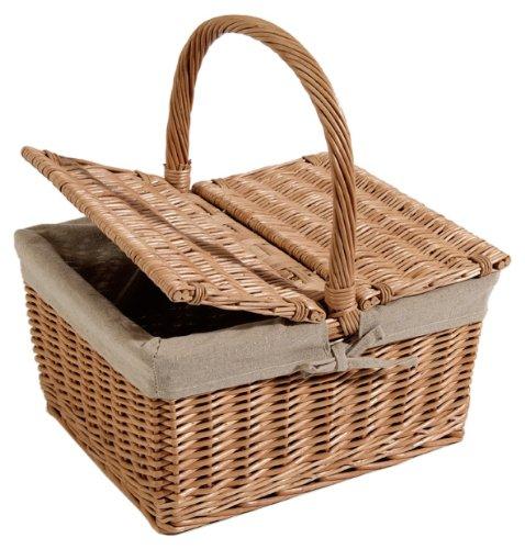 basket picnic
