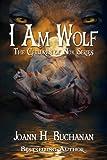 I Am Wolf (The Children of Nox)