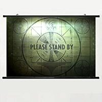 Amazon.com: Home Decor Animation Art Cosplay Poster with ...
