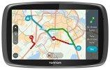 TomTom GO Live 6100 World LTM - GPS para coches...