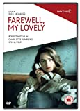 FAREWELL MY LOVELY