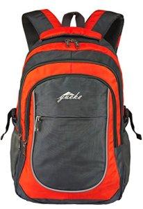 ProEtrade-Waterproof-For-Travel-Outdoor-Laptop-college-School-backpack-daypack