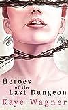 Heroes of the Last Dungeon (Volume 1)