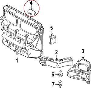 Wiring Diagram For 2009 Hyundai Sonata Engine For Hyundai