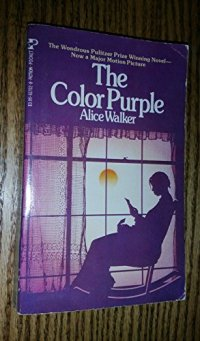 Ebook The Color Purple | Free PDF Online Download