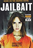 Jailbait [DVD] [Import]