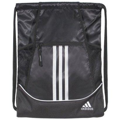 adidas-Alliance-II-Sackpack-18-x-13-34-Inch-Black