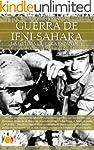 Breve historia de la Guerra de Ifni-S...