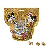 パスタスナック 塩味 お菓子 ミッキー&フレンズ ミッキーマウス ミニーマウス【東京ディズニーリゾート限定】