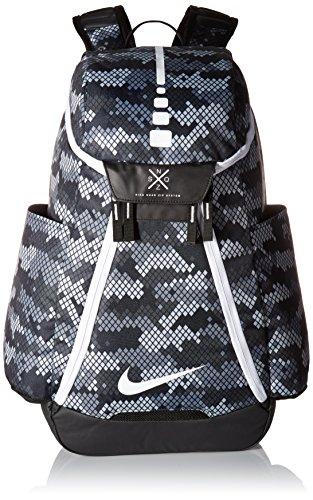 Nike Hoops Elite Max Air Team 2.0 Basketball Backpack f958b78a9e