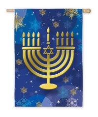 Top 5 Outdoor Hanukkah Decorations - InfoBarrel