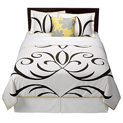 DwellStudio® for Target® Baroque Bedding Collection