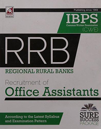 RRB Regional Rural Bank