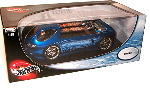 bean bag chair for toddler retro white hot wheels blue deora 2 ii 1/18 scale surfboard vehicle - toyzonkers.com miles of toys