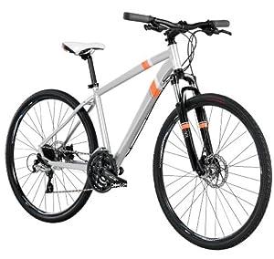 Amazon.com : Diamondback Bicycles 2014 Calico Sport Women