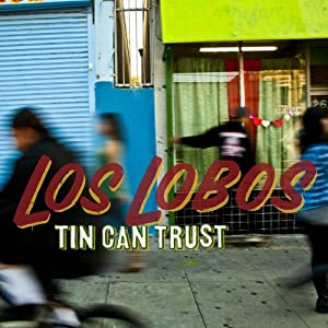"""Cover of """"Tin Can Trust"""""""