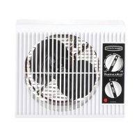 Buy Cheap Seabreeze; Off the Wall Heater with Thermaflo ...