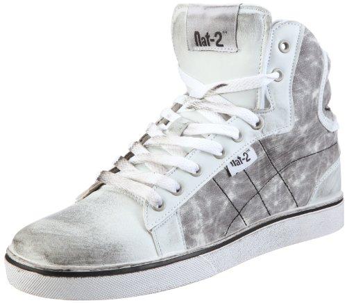 Nat-2 Crisp MCRWHV Herren Sneaker