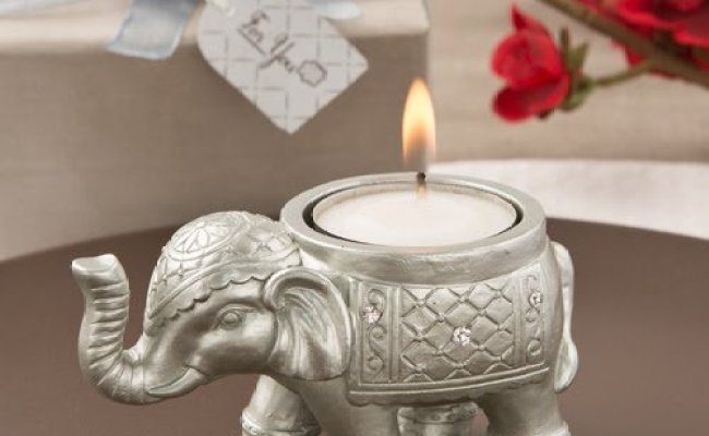 Unique Gifts Elephant Lovers Webnuggetz