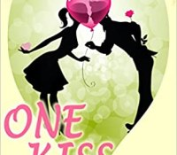 Review:  One Kiss by Misty Simon