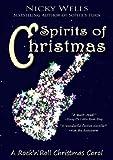 Spirits of Christmas