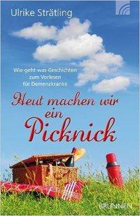 Heut Machen Wir Ein Picknick: Wie-geht-was-Geschichten Zum ...