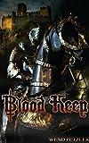 Blood Keep (Blood Keep Series Book 1)